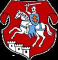 Lob Herb Czartoryskich.png