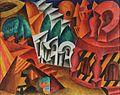 Lobanov-Rostovsky collection 013.jpg