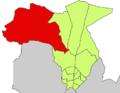 Localització d'Establiments respecte del Districte Nord.png