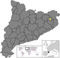 Localització de Banyoles.png