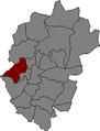 Localització de la Figuera.png