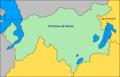 Localizzazione Lago di Vegoritida.png