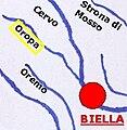 Localizzazione torrente oropa.jpg