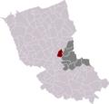 LocatieOudezele.PNG