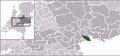LocatieRijnwaarden.png