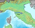 LocationArno.PNG