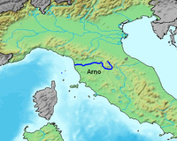 https://upload.wikimedia.org/wikipedia/commons/thumb/7/7b/LocationArno.PNG/200px-LocationArno.PNG