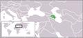 LocationNagornoKarabakh2.png