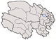 Location map Qinghai.png