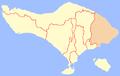 Locator Karangasem Regency.png
