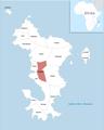 Locator map of Ouangani 2018.png