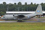 Lockheed C-130H Hercules, Greece - Air Force JP6933880.jpg