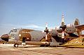 Lockheed C-130K C.1 XV294 47 Sq FINN 300777 edited-3.jpg