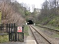 Lockwood railway station (Geograph-1824867-by-Stephen-Armstrong).jpg