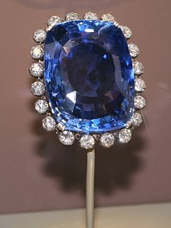 Logan Sapphire, National Museum of Natural History, Washington DC.jpg