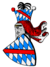 Logau coat of arms.png