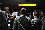 Logistics Officer Association tours 18th MUNS 130709-F-DA409-048.jpg