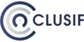 Logo CLUSIF.png