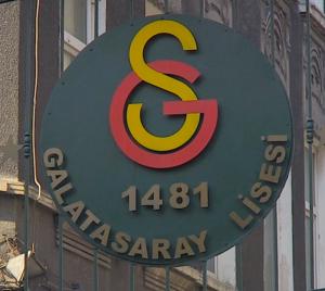 Logo Galatasaray.png