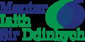 Logo Menter Iaith Sir Ddinbych.png