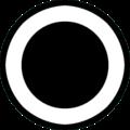 Logo Negre i Blanc.png