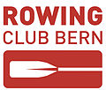 Logo Rowing Club Bern.jpg