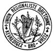 Logo Union Régionaliste Bretonne 1931.png