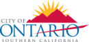 Logo of Ontario, California.png