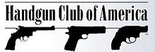Logo of the Handgun Club of America.jpg
