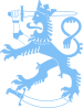 Logo of the Prime Minister of Finland.svg