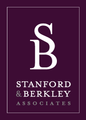 Logo stanford et berkley associates officiel.png