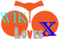 Logo wiki loves x.png