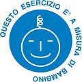Logos Ecomuseo delle Grigne a misura di bambino 17.jpg