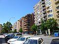 Logroño - Avenida de la Paz 5.JPG