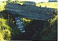 Loire Source2.jpg