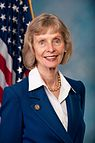 Rep. Capps