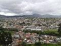 Loja, Ecuador - panoramio (26).jpg