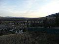 Lolo montana 05.jpg