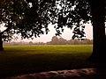 London, UK - panoramio (231).jpg