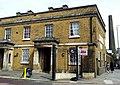 London, Woolwich Dockyard, Cooperative Funeralcare.jpg