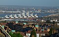 London, view from Shooter's Hill 06.jpg