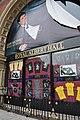 London , Knightsbridge - Cliff Richard at the Royal Albert Hall - geograph.org.uk - 2113075.jpg