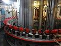 London - HMS Belfast 036.jpg