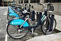 London 12 2012 Barclays Cycle Hire 5293.JPG