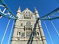 London 2468.JPG