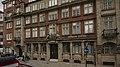 London Bridge Hospital - panoramio (1).jpg