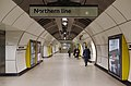 London Bridge station MMB 30.jpg