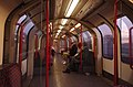 London MMB C1 Central Line 1992-Stock.jpg