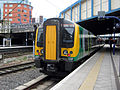 London Midland Class 350.jpg