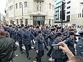 London Pride 2011 (5893948659).jpg